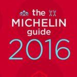 michelin-guide-2016